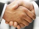 Unsere Gründungsinitiative bekommt Unterstützung durch Mediation Rhein Ruhr e.V.
