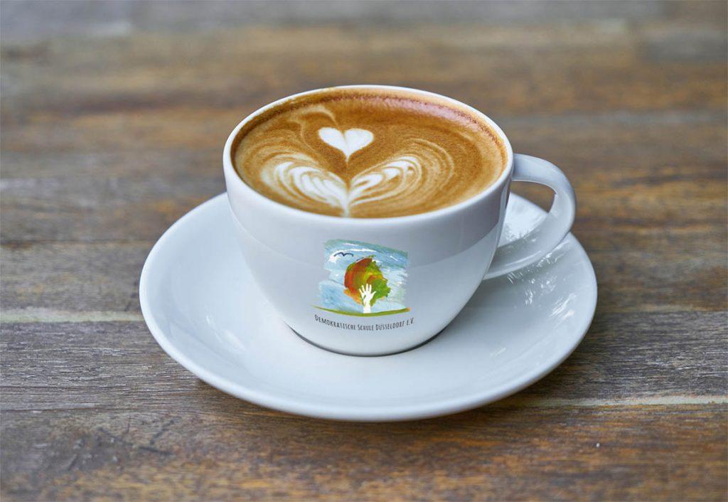Elterncafé