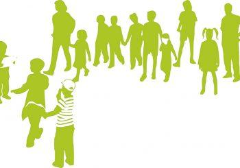 Stellenausschreibung: Das pädagogische Team verändert sich und braucht Verstärkung